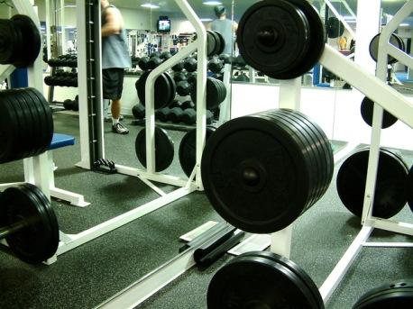 fitness-series-2-1467446-640x480