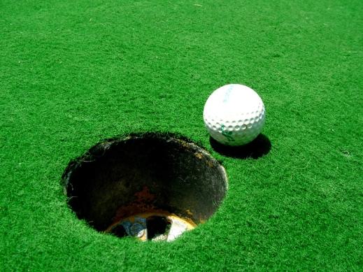 golf-no-1-1512959-640x480